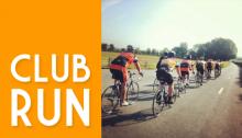 club_run_rdd
